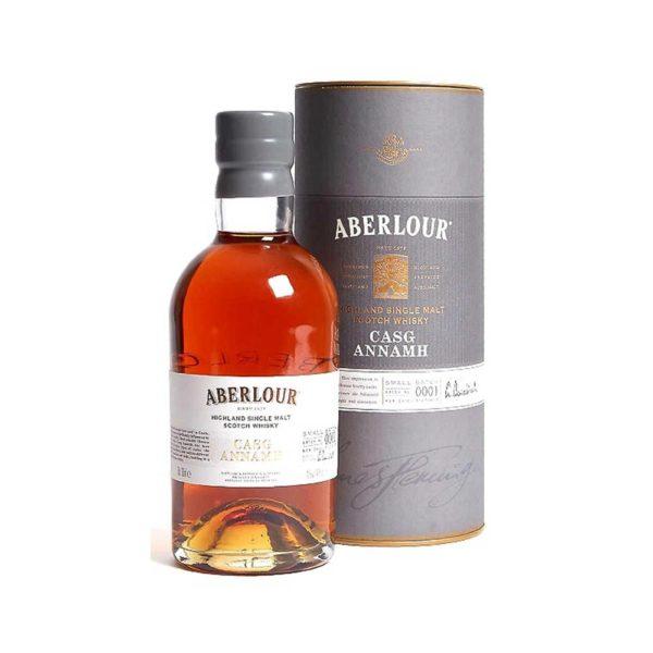 Aberlour Casg Annamh 07 dd 48 vásárlás