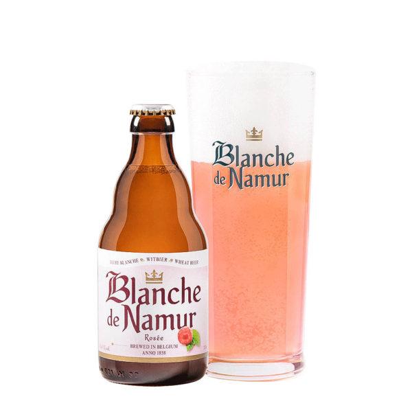 Blanche De Nam Rosée Málna Búzasör 033 üveges 34 vásárlás