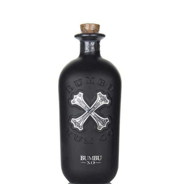 Bumbu XO rum 07 40 vásárlás
