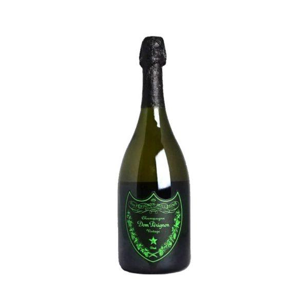 Dom Pérignon Luminous pezsgő 075 vásárlás