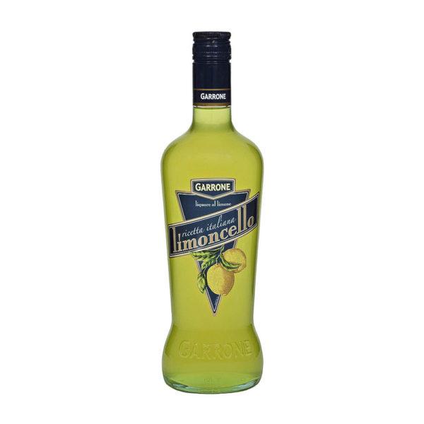 Limoncello Giardini likőr 07 30 vásárlás