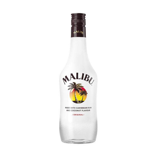 Malibu likőr 05 21 vásárlás