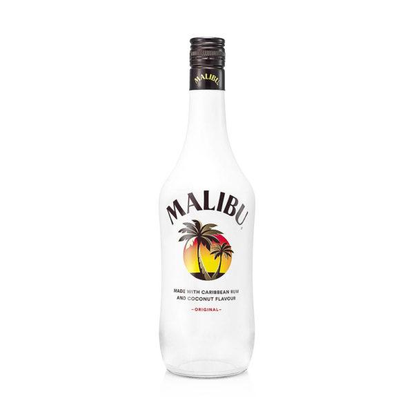 Malibu likőr 07 21 vásárlás