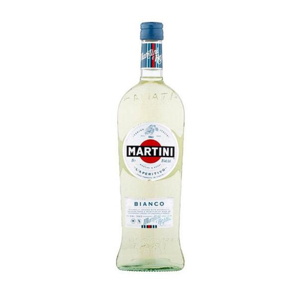 Martini Bianco vermouth 10 15 vásárlás