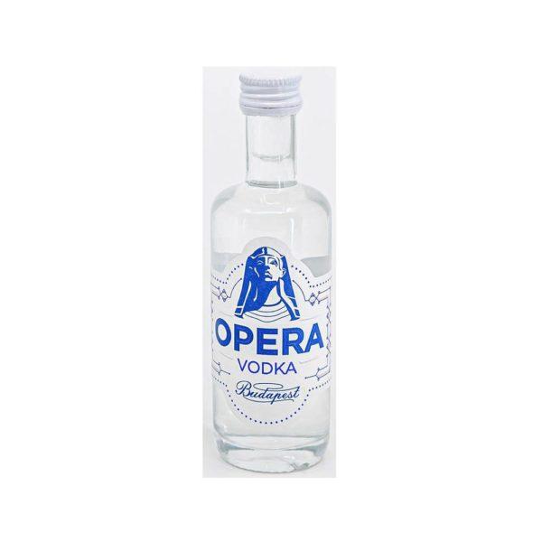 Opera Vodka Budapest 005 40 vásárlás