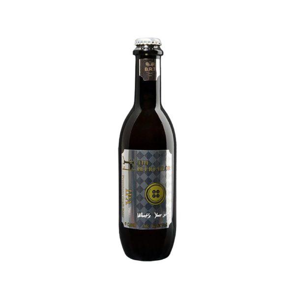 The Beertailor IPA sör 033 62 vásárlás