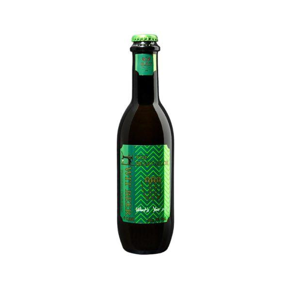 The Beertailor Wit beer 033 5 vásárlás
