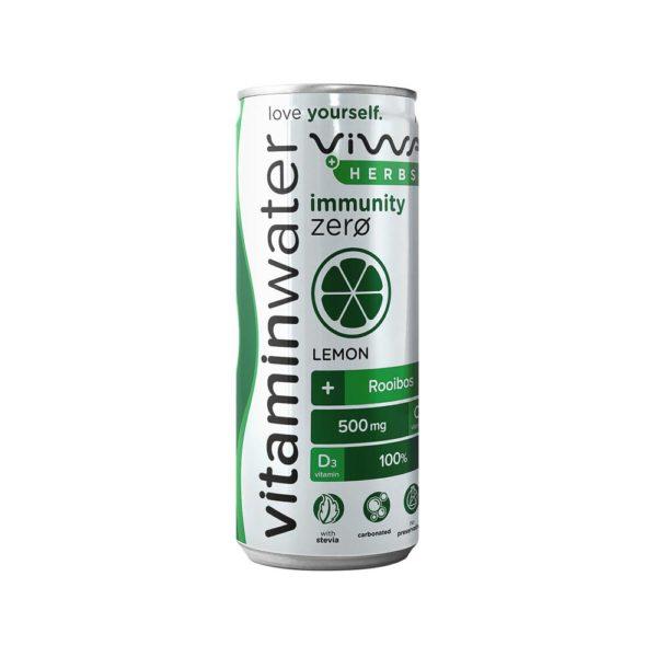 Viwa Herbs Immunity Zero dobozos 025 vásárlás