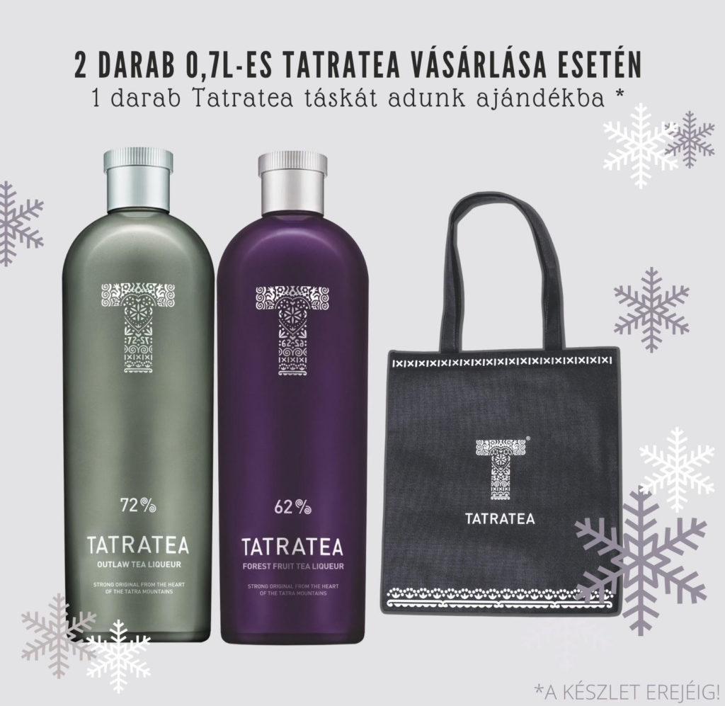 tatratea vásárlás