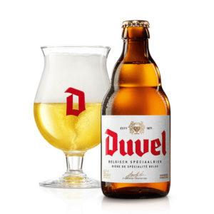 Duvel belga sör 033 vásárlás