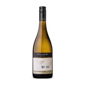 Yealands Estate Single Block Sauvignon Blanc S1 075 vásárlás