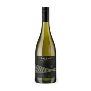 Yealands Estate Single Vineyard Sauvignon Blanc 075 vásárlás